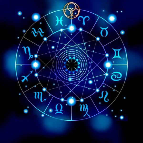 потенциал развития, природный потенциал, способности магия, потенциал силы,
