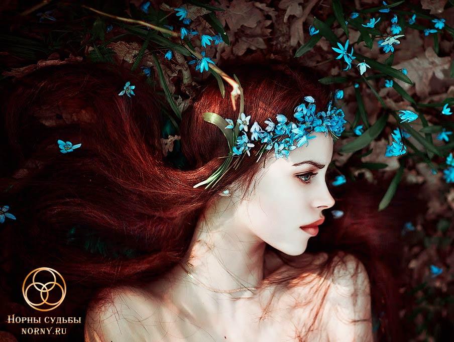магия, эзотерика, гадание на отношения, ритуал отношения