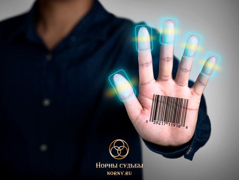 чип для человека, чипизация, чипизация в россии, чипизация в мире, правительство россии, мировое правительство